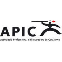 Interessant informe sobre la il.lustració a Catalunya